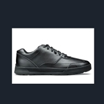 Shoes for Crews- Liberty (37255) (Women)     | Public Kitchen Supply